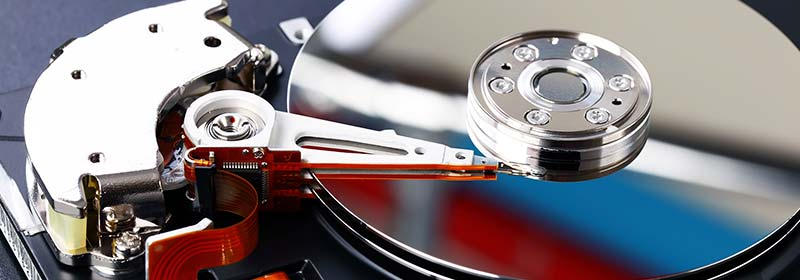 Cómo desfragmentar un disco duro enwindows 10